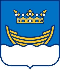 Герб Хельсинки