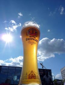 Berlin's beee fest