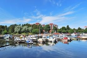 Maritime Festival in Kotka1