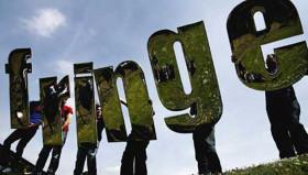 Festival_Edinburg_12