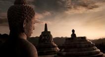 Бали: традиции, нравы, верования.