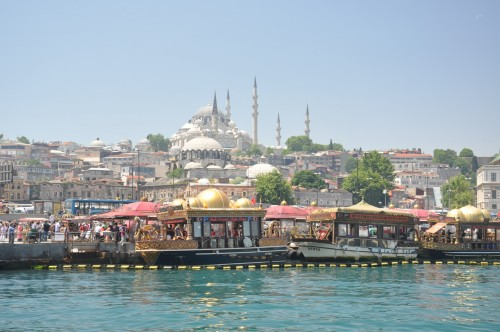 Stambul