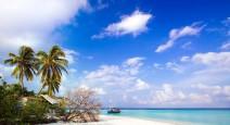 Бали — места, где не бывает туристов