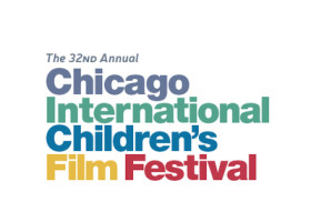 Chicago International Children's Film Festival000