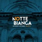 Notte-Bianca
