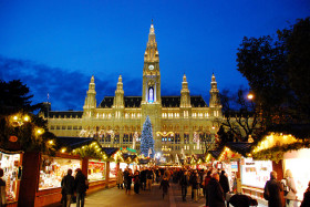 2_Vienna-Christmas-markets