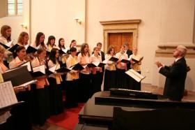Praga-musicFest-1