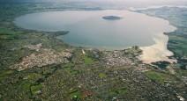 Новая Зеландия: Роторуа, термальные источники и культура маори