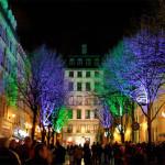 Festival_of_light_Lyon10