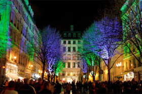 Festival_of_light_Lyon10