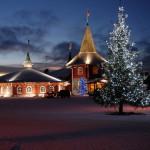 Finnish Christmas Youlu