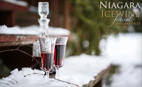 Festival at Niagara ice wine000