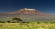 Килиманджаро: подготовка к восхождению.