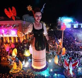carnival-nice (5)