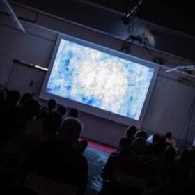 Фестиваль короткометражных фильмов в Гамбурге (9)