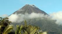 Продолжение знакомства с Коста-Рикой