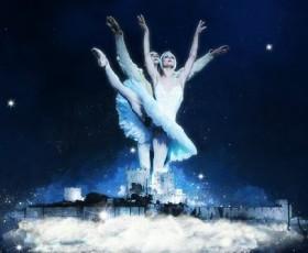 Bodrum-Ballet-Festival-Logo-website