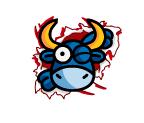 logo-sfcom