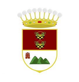 Escudo_de_Frigiliana_oficial