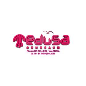 logo-MEDUSA-16-1