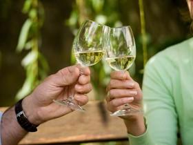 rothenbourg_winefest (3)
