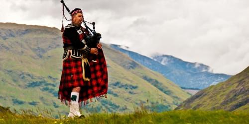 scotland-1