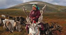 Продолжение путешествия по Монголии