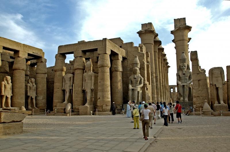 Luxor скачать игру Crack - фото 3