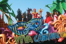 goa-carnival 4