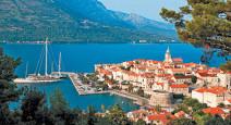 Хорватия: Истрия