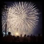 montreal-fireworks