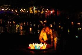 HoiAn-Lantern-Festival