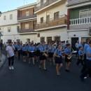 Benamocarra-festival