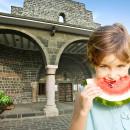 Watermelon-Festival-in-Diyarbakir