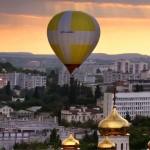 balloons-festival-pyatigorsk