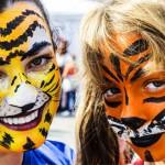 tiger-day-vladivostok