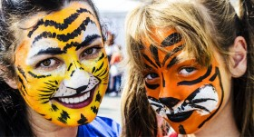 tiger-day-vladivostok