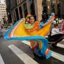 hispanic-day-parade-new-york