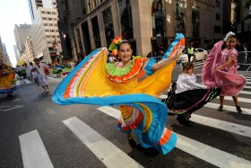 hispanic-day-parade-new-york