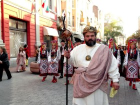 young-wine-festival-plovdiv
