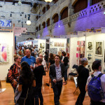 amsterdam_art_fair