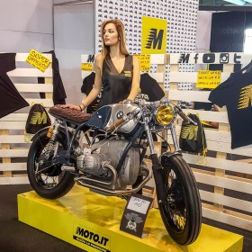 moto-bike-expo-verona
