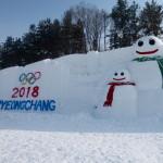 snow-festival-Daegwallyeong