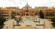 Испания: продолжение знакомства с Каталонией