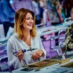 creative-craft-show-birmingham