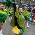 frankfurt-carnival-3