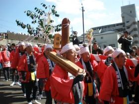 Hōnen-Matsuri