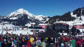 Rock-On-Ultimate-Avoriaz