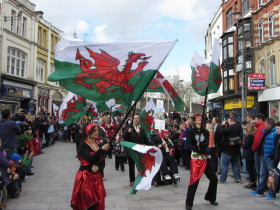 st-davids-day-parade-cardiff