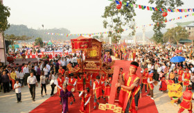 03-Hung-King-Temple-Festival
